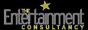 TEC logo Transparent
